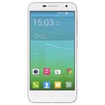 گوشی موبایل آلکاتل مدل OneTouch Idol 2 Mini