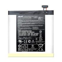 باتری اصلی تبلت ایسوس Fonepad 7 FE171MG مدل C11P1412
