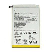 باتری اصلی تبلت ایسوس ZenPad 7.0 مدل c11p1425