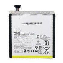 باتری اصلی تبلت ایسوس Zenpad 8.0 Z380مدل C11P1505