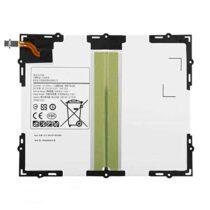 باتری اصلی تبلت سامسونگ Galaxy Tab A 10.1 مدل EB-BT585ABE