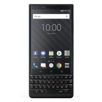 گوشی موبایل بلک بری مدل KEY2 ظرفیت 64 گیگابایت