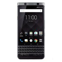 گوشی موبایل بلک بری مدل KEYone ظرفیت 32 گیگابایت