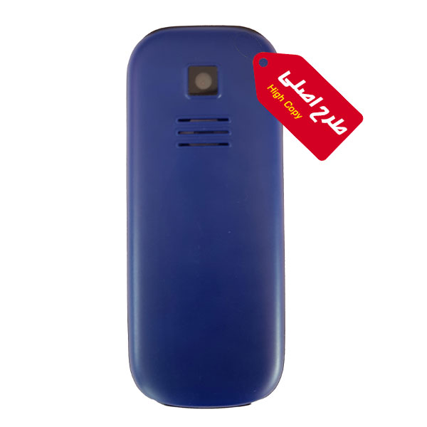 گوشی ساده طرح اصلی نوکیا مدل 1280 دوربین دار