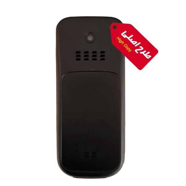 گوشی ساده طرح اصلی نوکیا مدل S10