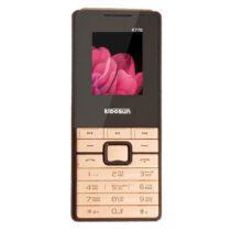 گوشی موبایل ساده کیبوسان مدل K770