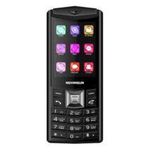 گوشی موبایل ساده نوین سان مدل X6