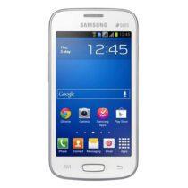 گوشی کوچک سامسونگ مدل Galaxy Star Plus