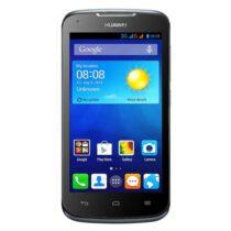گوشی هوآوی Ascend Y520