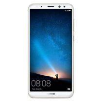 گوشی موبایل هوآوی مدل Mate 10 Lite ظرفیت 64 گیگابایت