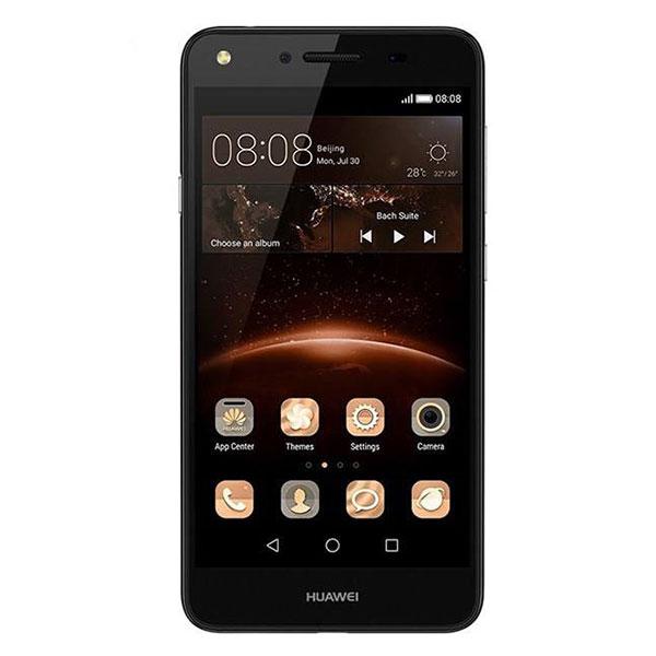 گوشی موبایل هوآوی مدل Y5 2015 ظرفیت 8 گیگابایت