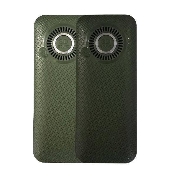 گوشی کاجیتل KG3000S