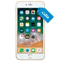 ماکت گوشی اپل iPhone 6s Plus