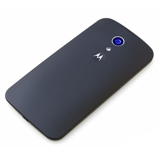 گوشی موبایل موتورولا مدل Moto G 2nd Generation 4G ظرفیت 16 گیگابایت