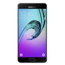 گوشی موبایل سامسونگ مدل Galaxy A5 2016 ظرفیت 16 گیگابایت