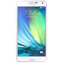 گوشی سامسونگ Galaxy A7 2015