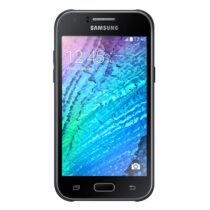 گوشی سامسونگ Galaxy J1