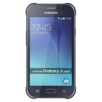 گوشی موبایل سامسونگ مدل Galaxy J1 Ace ظرفیت 8 گیگابایت