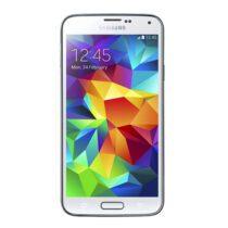 گوشی سامسونگ Galaxy S5 4G