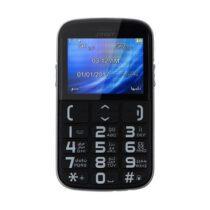 گوشی موبایل ساده اسمارت مدل E2452 Easy