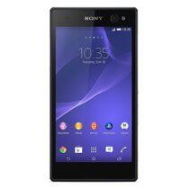 گوشی موبایل سونی مدل Xperia C3 D2502ظرفیت 8 گیگابایت