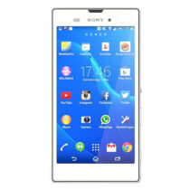 گوشی موبایل سونی مدل Xperia T3 D5103 ظرفیت 8 گیگابایت