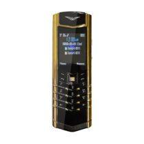 گوشی لاکچری ورتو مدل V10