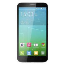 گوشی موبایل آلکاتل مدل OneTouch Idol 2 6037Y