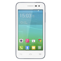 گوشی موبایل آلکاتل مدل Onetouch Pop S3 5050X