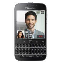 گوشی موبایل بلک بری مدل Classic SQC100-1 ظرفیت 16 گیگابایت