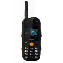 گوشی ضد ضربه Hope مدل (B82 (F6000 سه سیم کارت