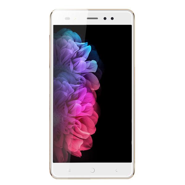 گوشی موبایل Hotwav مدل Pixel 4 ظرفیت 16 گیگابایت