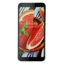 گوشی موبایل Invens مدل V12 Plus دو سیم کارت