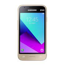 گوشی سامسونگ Galaxy J1 Mini Prime 4G
