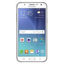 گوشی سامسونگ Galaxy J5 2015