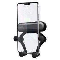 هولدر و پایه نگهدارنده گوشی موبایل مدل THIS IS ONE