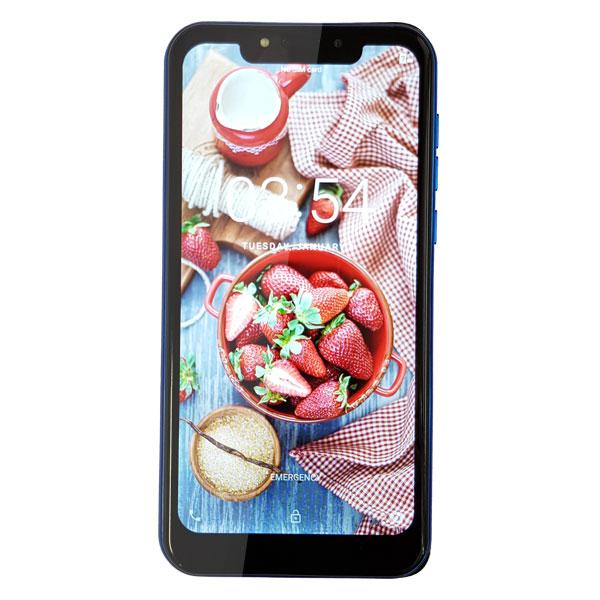 گوشی موبایل ونوس مدل S28 دو سیم کارت