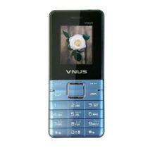 گوشی موبایل ساده ونوس مدل V5615