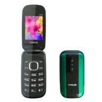 گوشی تاشو ساده ونوس مدل VS300