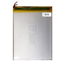 باتری تبلتAtouch Tab X10