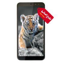گوشی موبایل طرح اصلی اپل مدل iphone 12 Pro