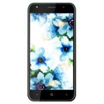 گوشی موبایل Invens مدل H4 دو سیم کارت