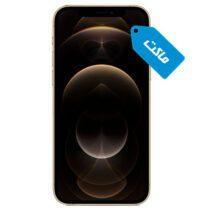 ماکت گوشی اپل iPhone 12 Pro