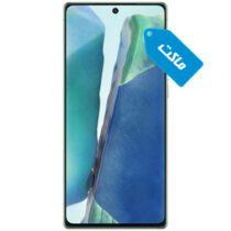 ماکت گوشی سامسونگ Galaxy Note 20