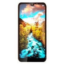 گوشی موبایل ونوس مدل S12 دو سیم کارت