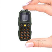 گوشی موبایل مینی Hope مدل M60