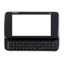 قاب و شاسی گوشی نوکیا N900