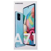کارتن گوشی سامسونگ Galaxy A71