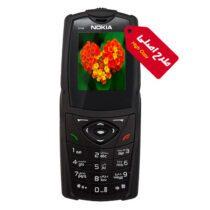 گوشی ساده طرح نوکیا Odscn مدل 5140
