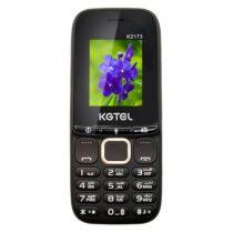 گوشی ساده Kgtel مدل K2173 دو سیم کارت